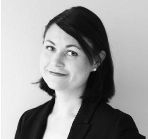 [Vieraskynä] Laura Vuorio-Kuokka