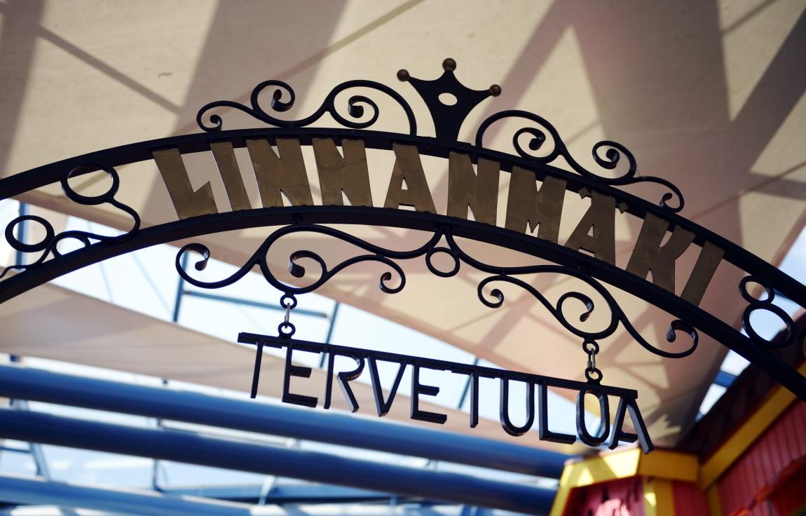 Copy of Linnanmäki