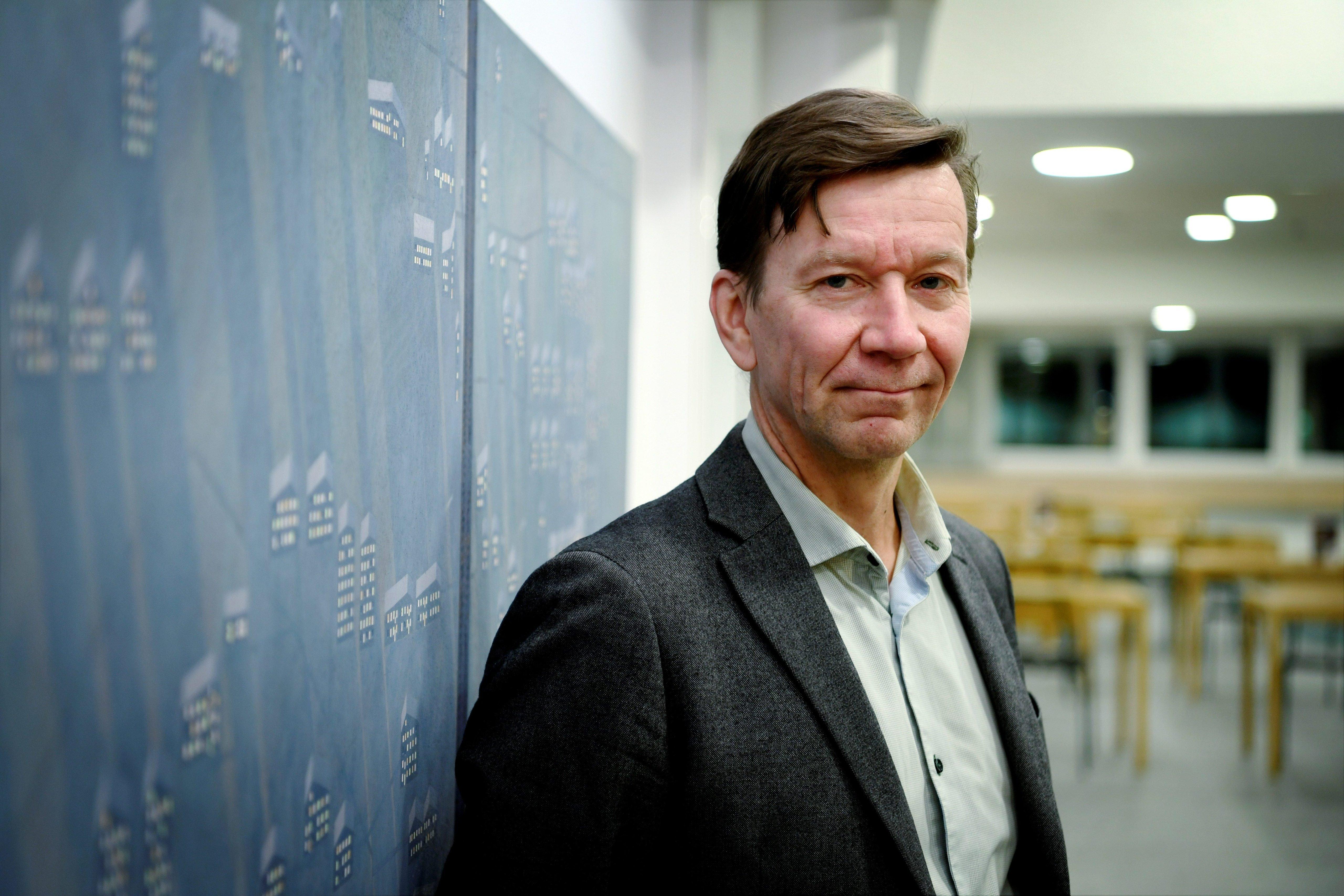 Heikki Sahlman 005