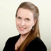 Heidi Ekdahl