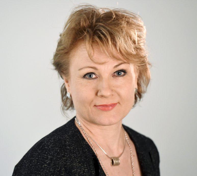 Jatta Heikkinen