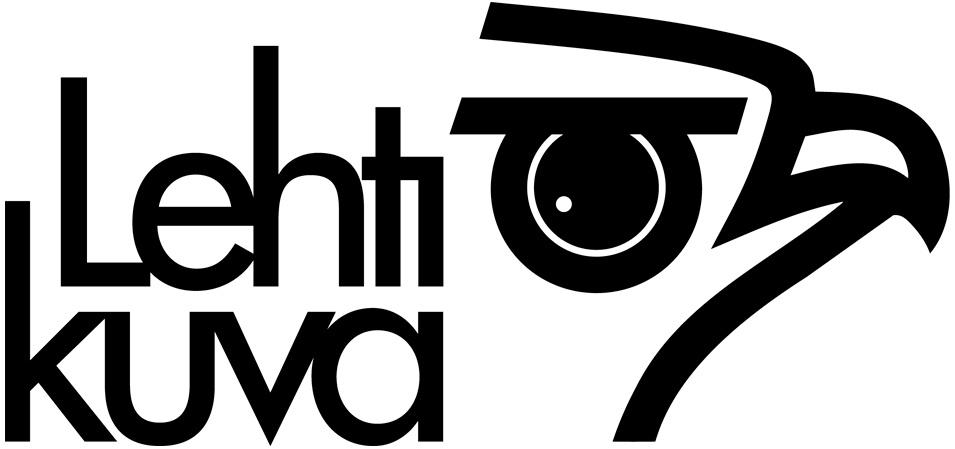 Logo Lehtikuva
