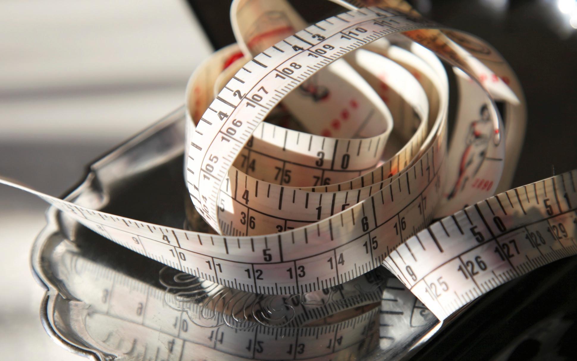 Markkinointi_mittaaminen_kuva_Liina_Nelimarkka.jpg