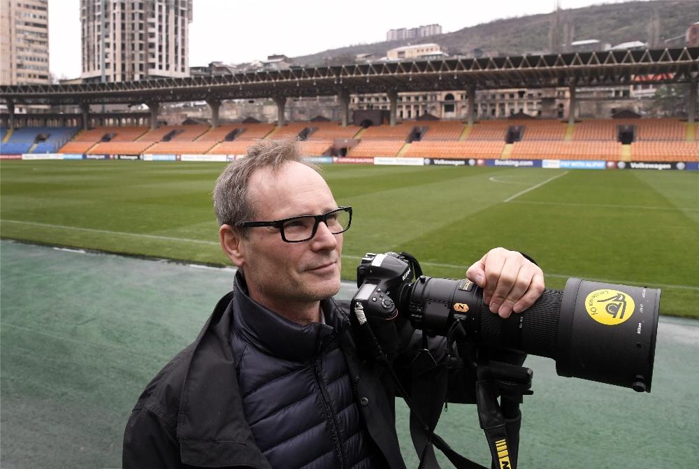 Markku Ulander-Henkilökuva-1