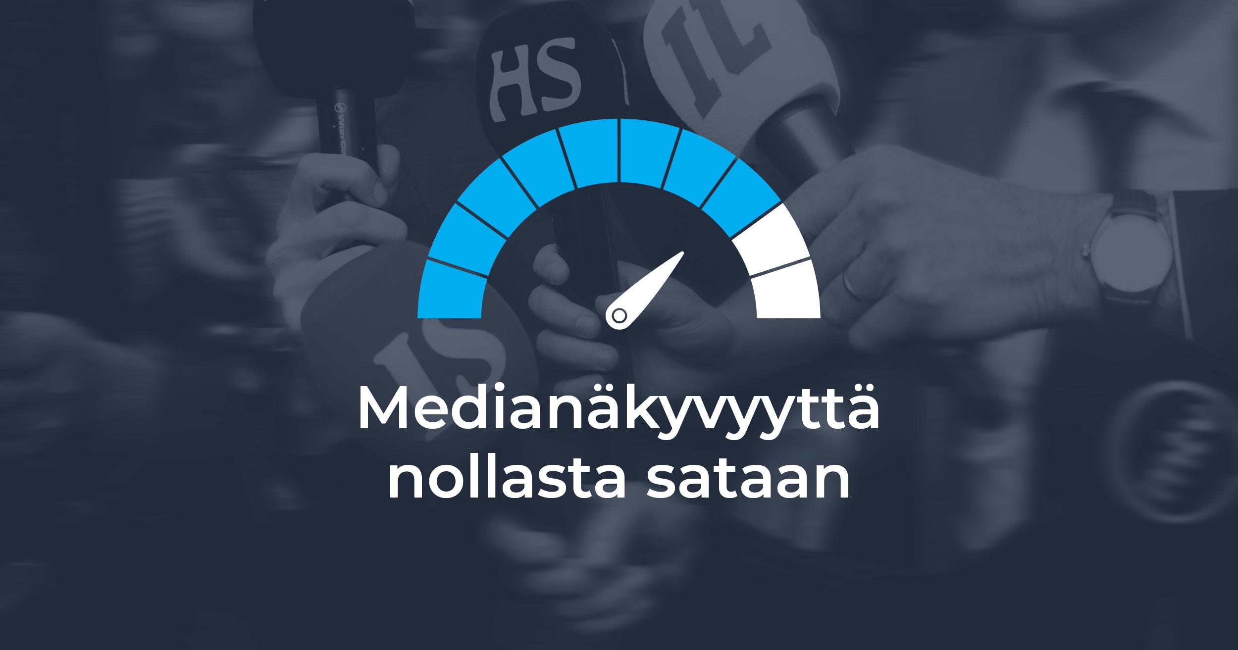 STT-Medianakyvyytta_nollasta_sataan_bannerit_1200x630