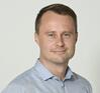 Olli Vesala
