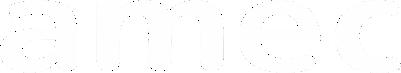 amec_logo
