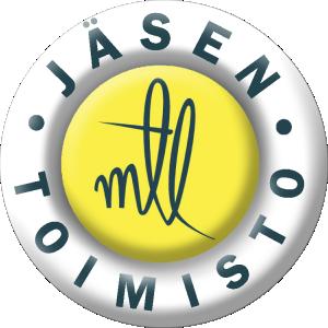 mtl_logo