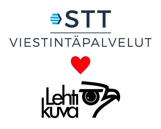 UUSI_STT-Viestintäpalvelut_sydän-1.jpg