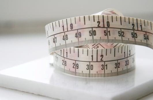 Viestint_mittaaminen_mittanauha_Liina_Nelimarkka.jpg